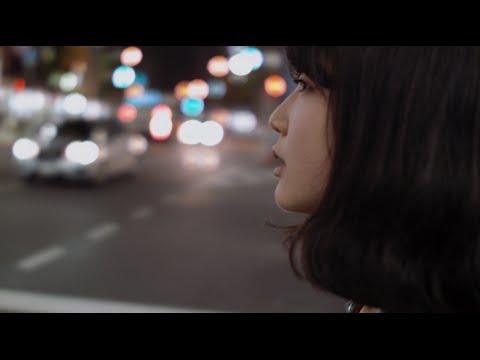 Drop's 「月光」Music Video