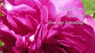Medieval music - O rosa bella, attr Dunstable