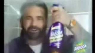 YouTube poop: Billy Mays sells his semen for fast cash