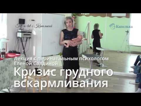 Гинекологическая клиника - «Курортная клиника женского