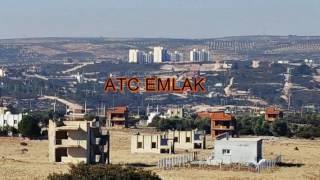Didim Akyeniköy Balova Mevkiinde Yatırımlık Arsa