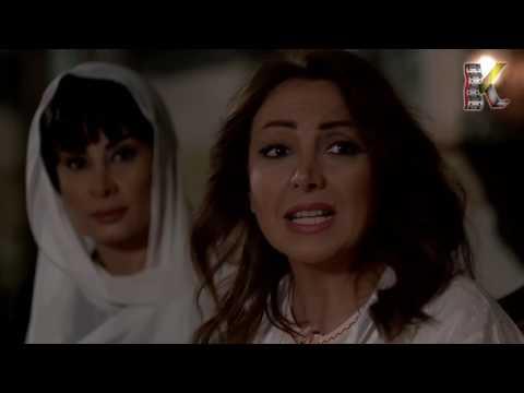 مسلسل عطر الشام 2 ـ الموسم الثاني ـ الحلقة 6 السادسة كاملة HD | Etr Al Shaam