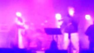 07 06 2009   Нарвский замок, концерт ДДТ  ДДТ   Пропавший без вести  Фрагмент(, 2009-06-08T20:43:36.000Z)
