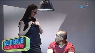 Download Video Bubble Gang: Stripping interrogation MP3 3GP MP4
