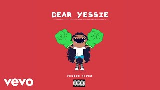 Jessie Reyez - Dear Yessie (Audio) thumbnail