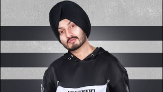 Back Gear | Virasat Sandhu |Latest Punjabi Songs | Patiala Sha…