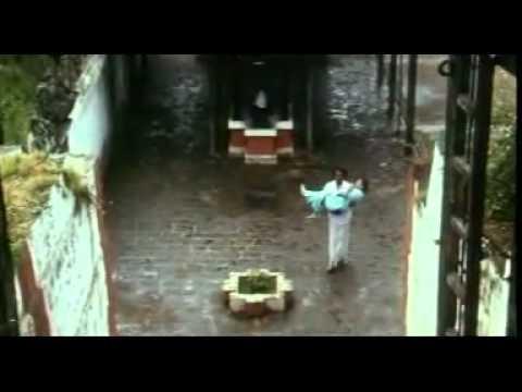 AMMA ENDRUZHIKKATHA TAMIL MELODY SONG(MANNAN MOVIE).flv