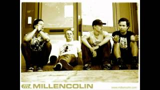 Saved by hell- Millencolin