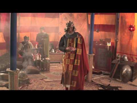 Museos - MUDEM - El Rey Sabio y el Reino de Murcia