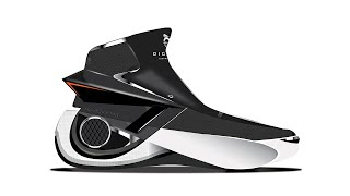 5 INSANE Shoe Inventions YOU NEED TO SEE