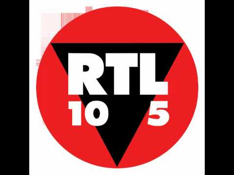 RTL 105 Jingle
