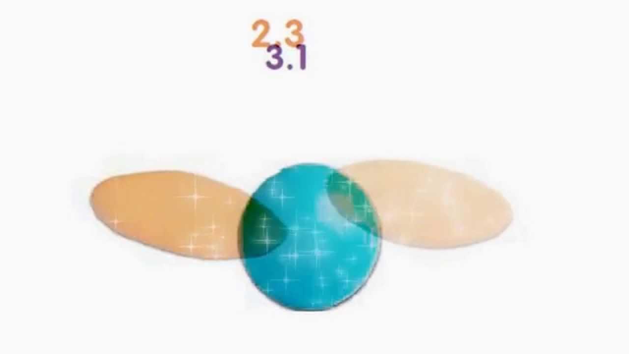 Как сделать петуха из воздушных шаров видео фото 211
