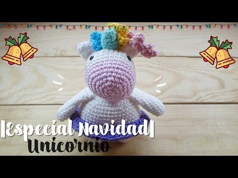20 Most Amazing Unicorn Amigurumi Patterns   Crochet Arcade   360x480