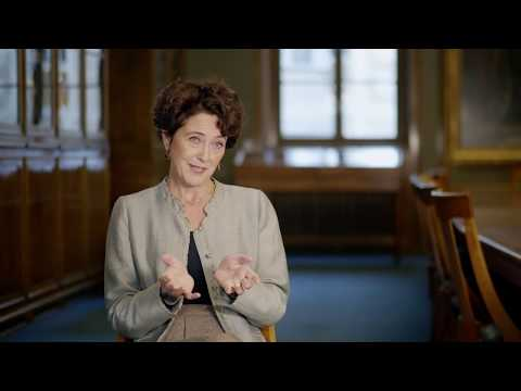 Prof. Edith Heard – 2020 L'Oréal-UNESCO Laureate for Europe