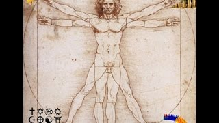 Conferencia: Biología, Economía, Política y Espiritualidad. ¿Distintas dimensiones del ser humano?
