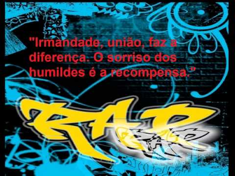 Frases De Rap Youtube