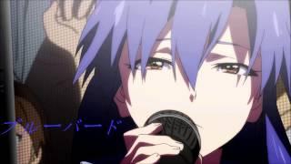 Original [いきものがかり] TVアニメ「NARUTO -ナルト- 疾風伝」 OP3 歌...