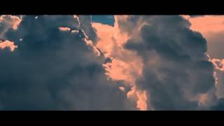 Эрагон - Trailer