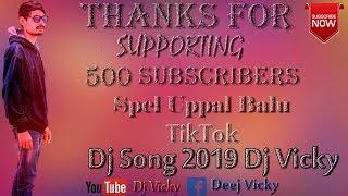 Video dj vicky song 2019 mp3/ - Download mp3, mp4 Kabir