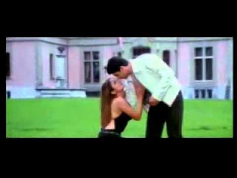 YouTube - Ishq Sanam Ishq Khuda _Kiran _ Aftab Shivdasani__mpeg4