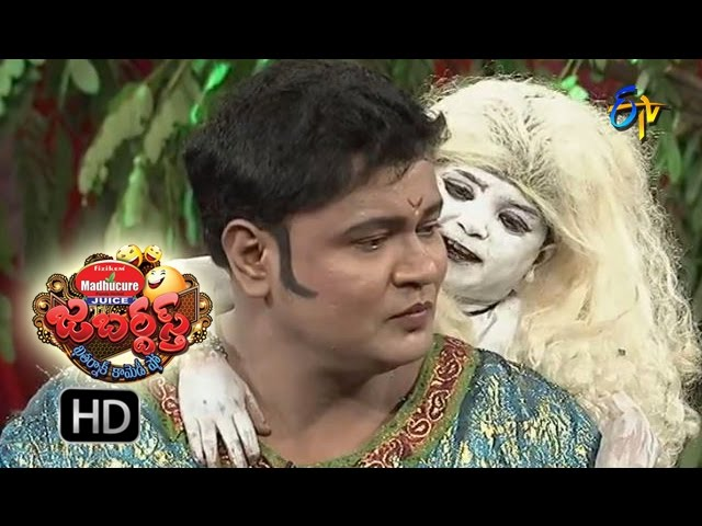 jabardasth comedy show download mp4