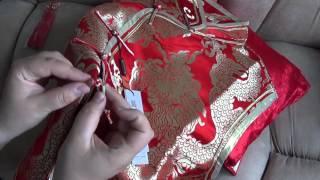 EMS из Китая: Подарки на свадьбу от китайца. Для него и для ее(Подписаться на канал http://www.youtube.com/user/projekts90?sub_confirmation=1 ----------------------------------------------------------------------------------------- Возвр..., 2015-09-16T08:36:02.000Z)