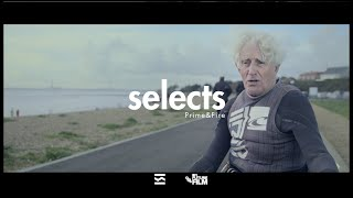 The 77 Year Old Kite Surfer | Prime and Fire Selects