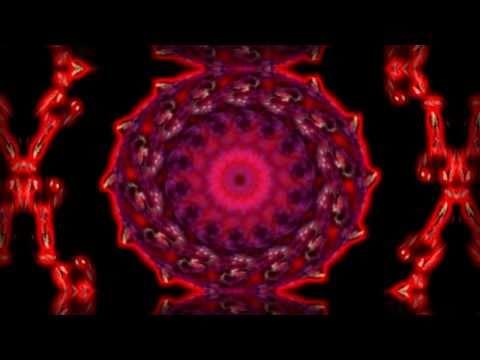Sense of Return Igneous Flame and Achromus