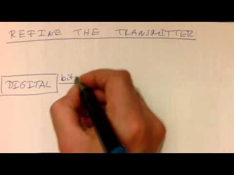Introduction: Transmitter (#0002)