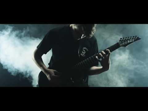 Enslaver - Tides of Damnation Pt. II...