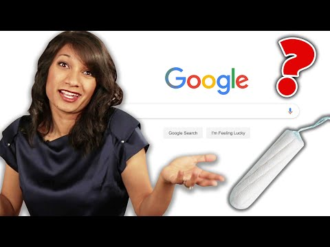 doctor-answers-commonly-searched-questions-about-periods