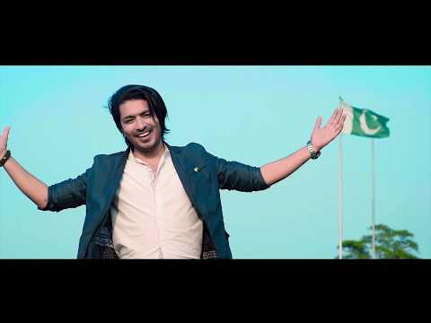 Tujh Per Dil Qurban  | Patriotic Song | Faizan Ali | Sharif Studios |
