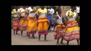 Nnabagereka closes Ekisaakaate thumbnail
