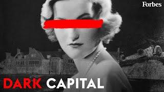 Tobacco Heiress Doris Duke And The Death Of Eduardo Tirella | Dark Capital | Forbes