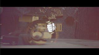 Rich The Kid f/ Skippa Da Flippa - Droppin A 100 (Official Video) Shot By @AZaeProduction