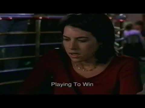 Playing to Win 1998 : Lisa Dean Ryan