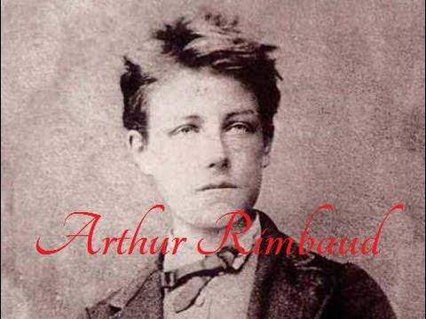 Arthur rimbaud le mal po me audio doovi - Lecture analytique le dormeur du val arthur rimbaud ...
