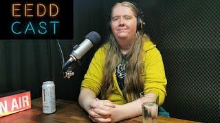 Suomituben virallinen huijaripoliisi - Paulin Pelivideot