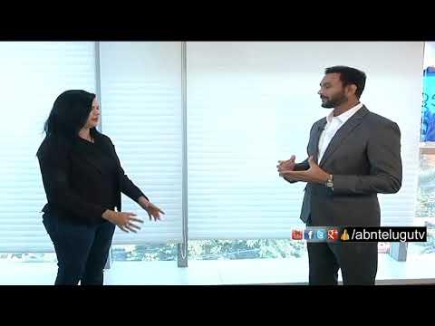 Best in the Business With Regen Ortho Sport Director Venkatesh Movva | Full Episode