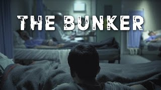 The Bunker Video Game - Launch Trailer