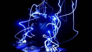 Linkin Park - Numb (Alex Gap Club Remix)