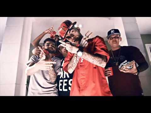 MC Guime - Relaxa (Videoclipe Oficial) 2015