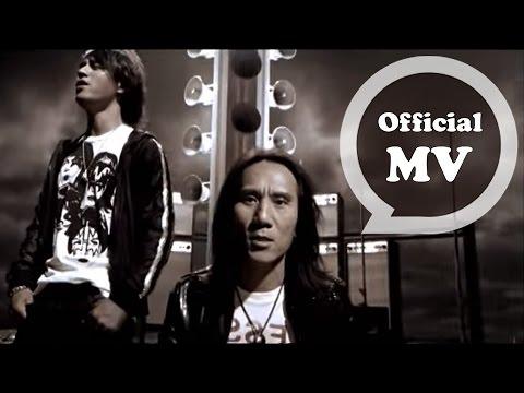 動力火車 Power Station [ 繼續轉動 Spinning] Official Music Video