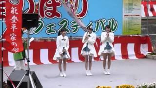 石川県能登推しイベント 2016.5.3.