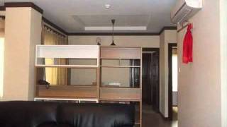 Serviced apartment in Kathmandu Nepal