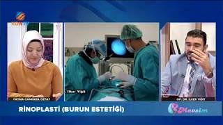 5  MEVSİM 11 NİSAN 2018 OP DR  İLKER YİĞİT