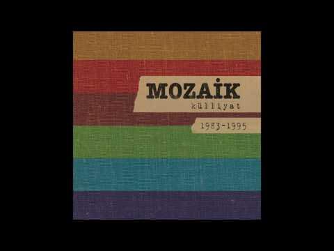 Mozaik - Di Grine Kuzine - Toy Kuzinim / Yayımlanmamış Yorumlar #adamüzik