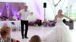 Свадебный танец  Свадебное агентство EventYou  Интернет пример 38