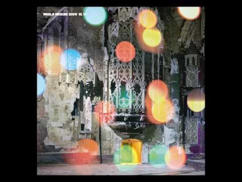 # 57 - Madlib - Black Soul (2010)