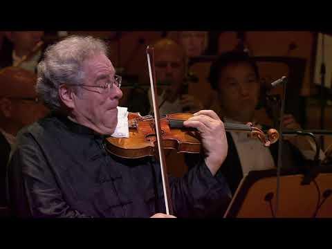 Fiddler on the Roof - Itzhak Perlman